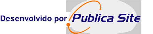 Publica Site: construção e publicação de sites em Santaém e Região Oeste do Pará